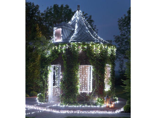 Je veux une déco de Noël pour mon jardin (image_5)