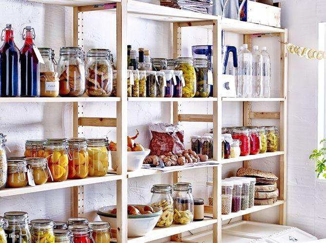 Jour 1 : nettoyez votre cuisine (image_2)
