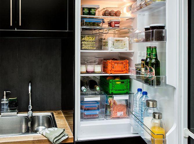 Jour 1 : nettoyez votre cuisine (image_4)