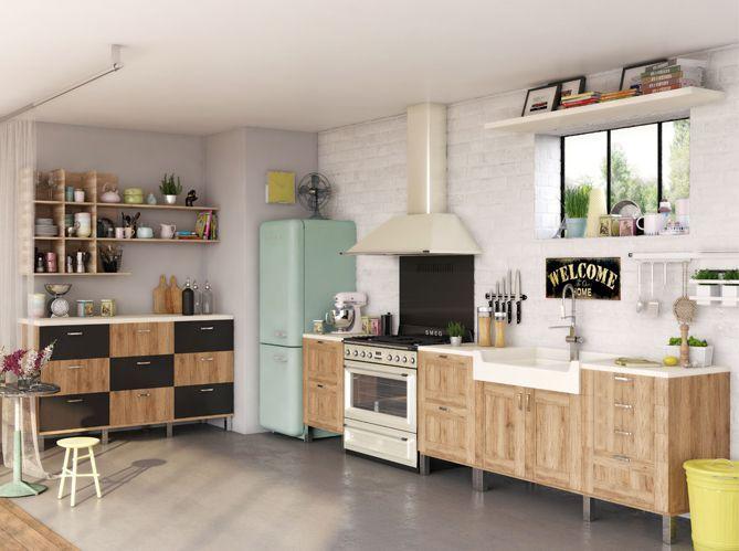 Jour 1 : nettoyez votre cuisine (image_5)