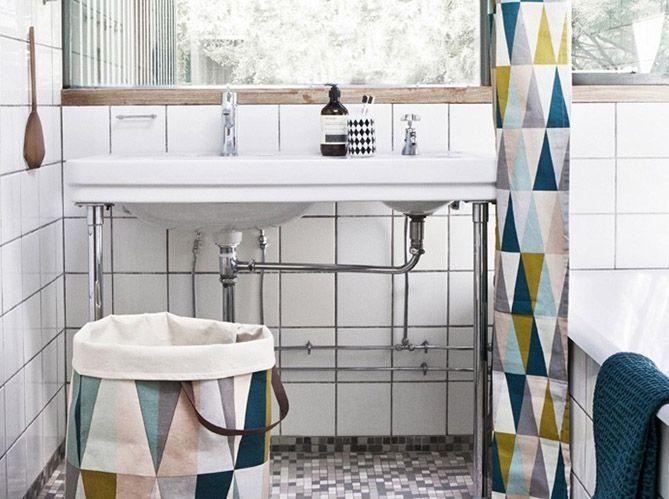Jour 3 : briquez votre salle de bains (image_2)
