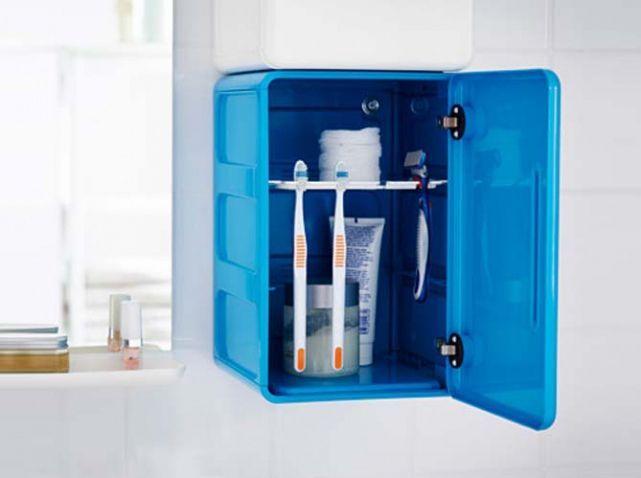 Jour 3 : briquez votre salle de bains (image_3)