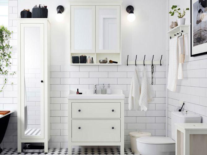 Jour 3 : briquez votre salle de bains (image_5)