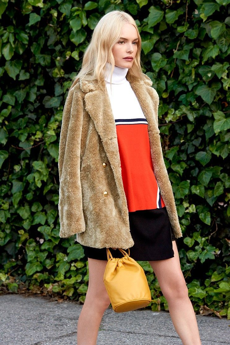 Kate Bosworth_Paparazzi 3 a