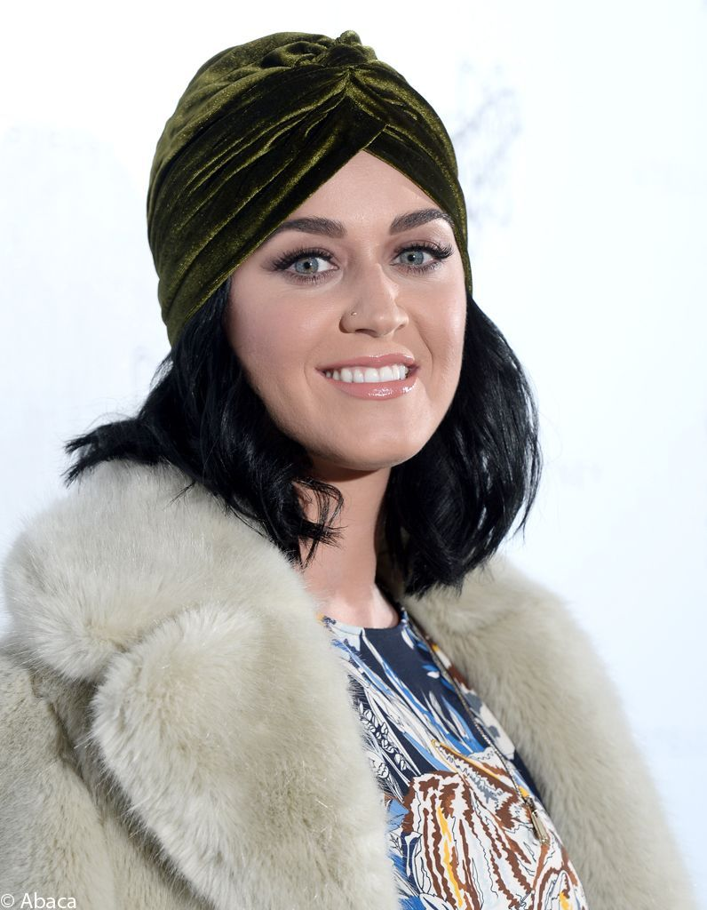 Katy-Perry-turban