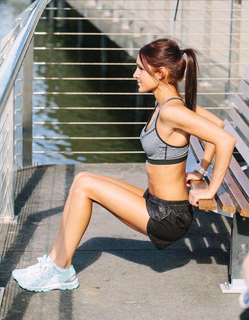 Kayla-Itsines-gym