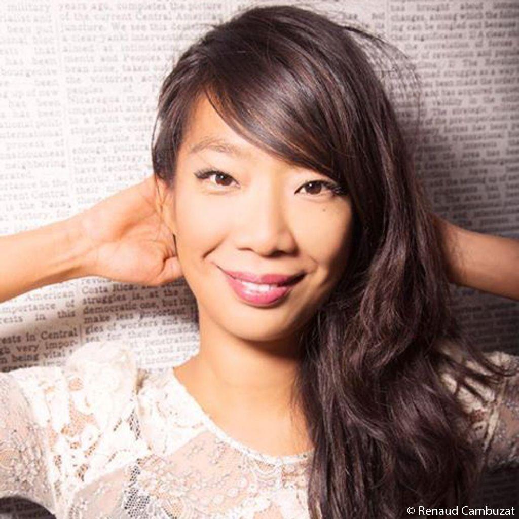 Kee Yoon