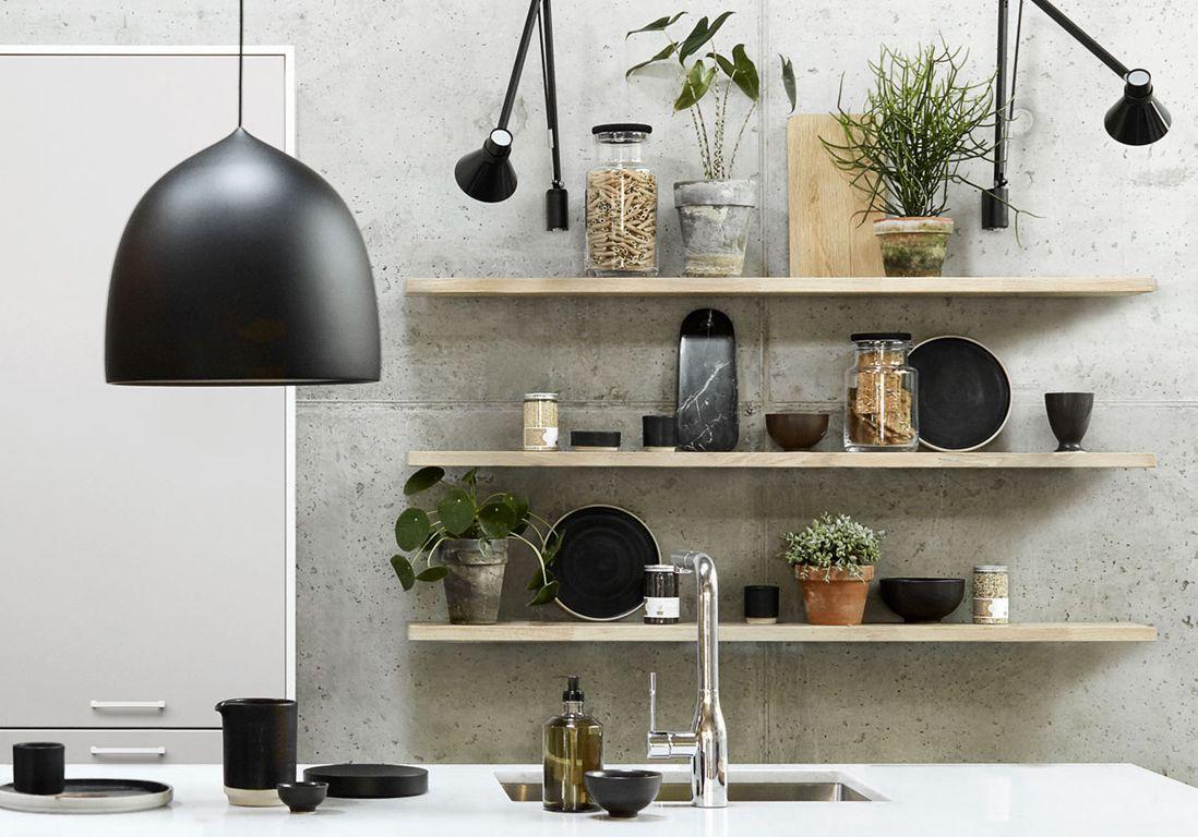 Exposer sa vaisselle : la nouvelle tendance qui réveille nos