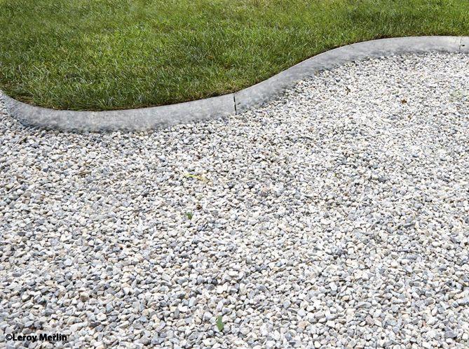L'acier au cœur du jardin contemporain (image_2)