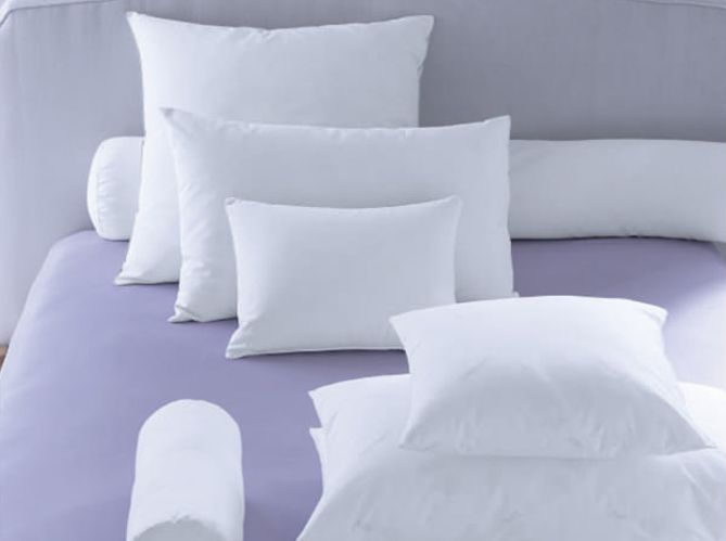 L'enveloppe et le protège-oreiller (image_2)