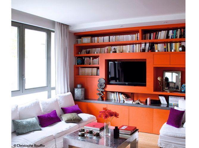 L'orange (image_2)