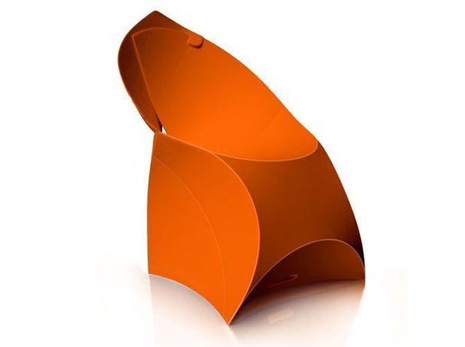 L'orange (image_3)