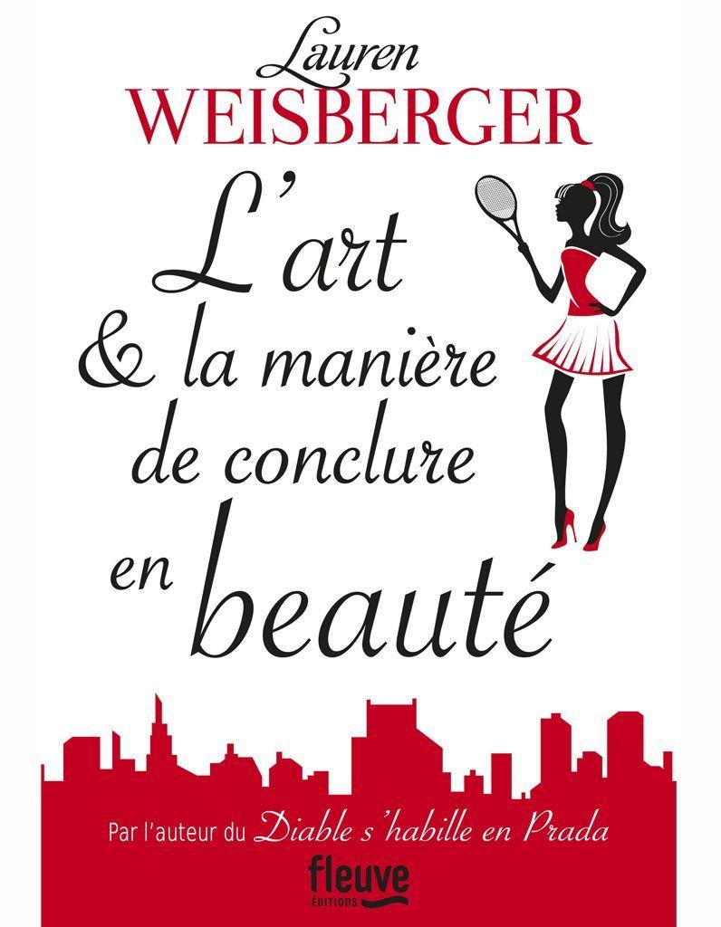 L_art_et_la_maniere_de_concl