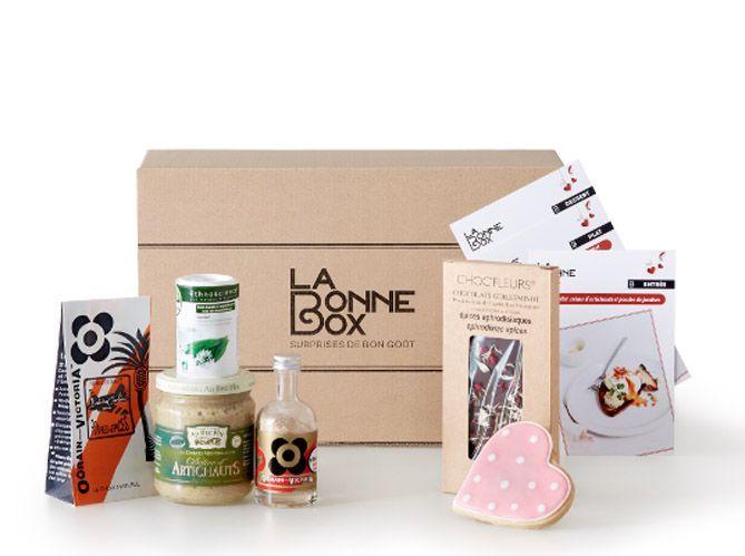 La Bonne Box (image_2)