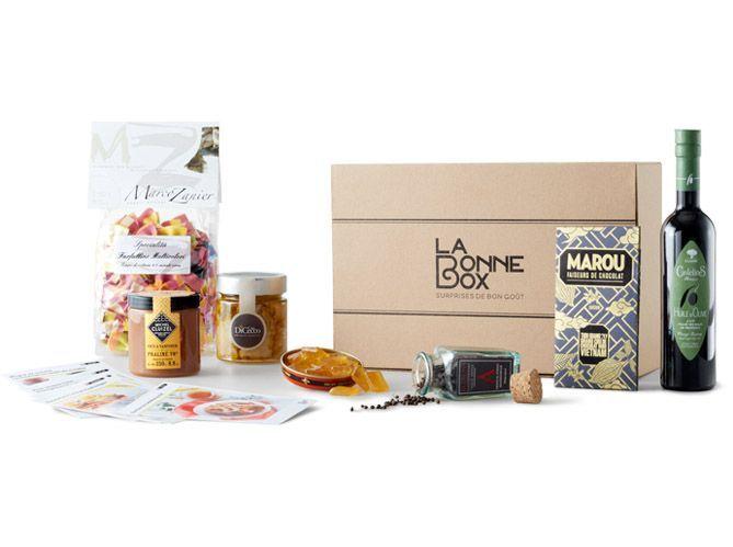 La Bonne Box (image_3)