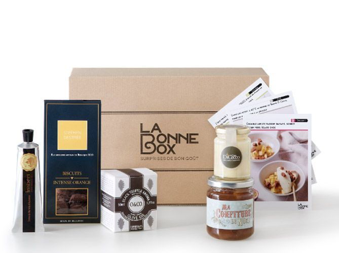 La Bonne Box (image_4)