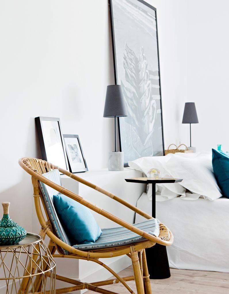 La Cantine 105 Ibiza Chambres Yann Deret