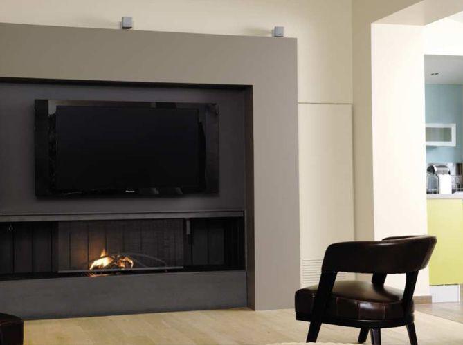 La cheminée comme élément d'architecture (image_2)