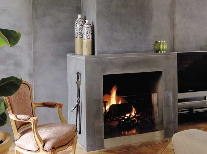 La cheminée comme élément d'architecture (image_3)