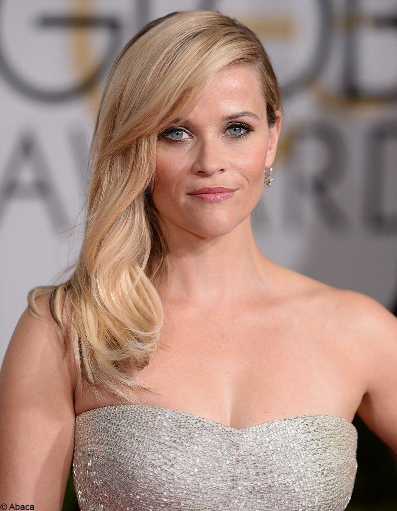 la-coiffure-retro-de-Reese-Witherspoon