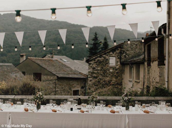 La déco de table de votre mariage (image_3)