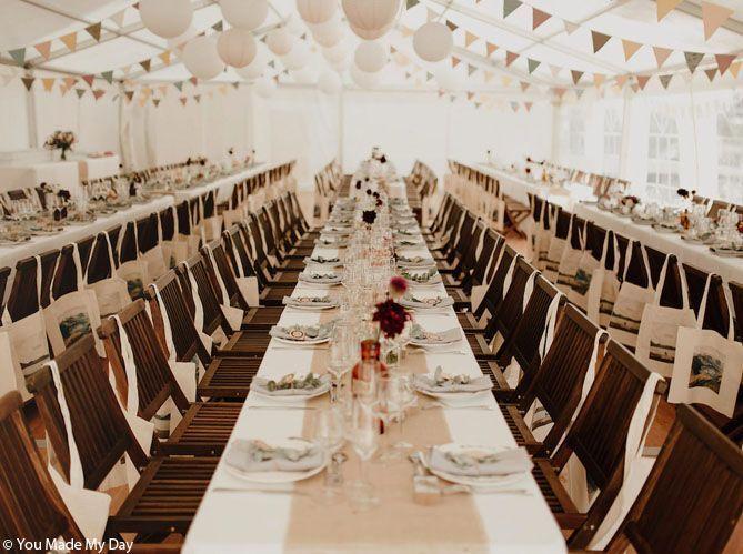 La déco de table de votre mariage (image_4)