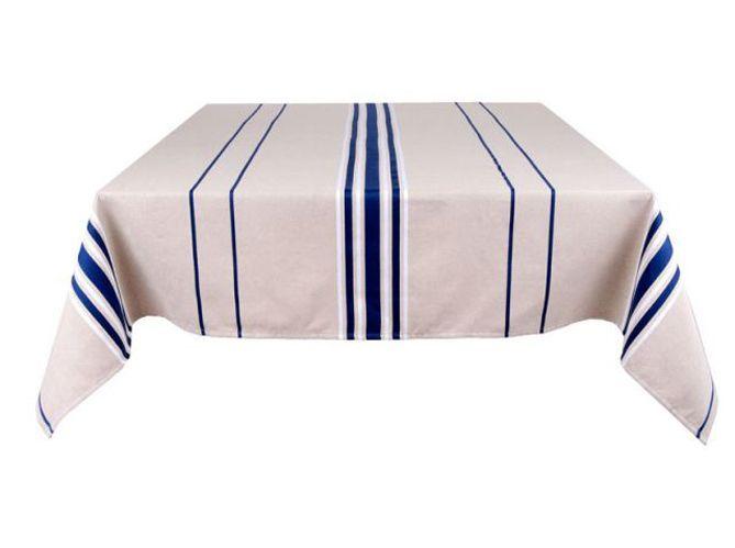 La déco de table (image_3)