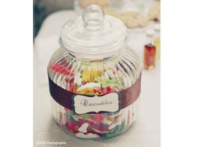 La déco de votre candy bar (image_3)