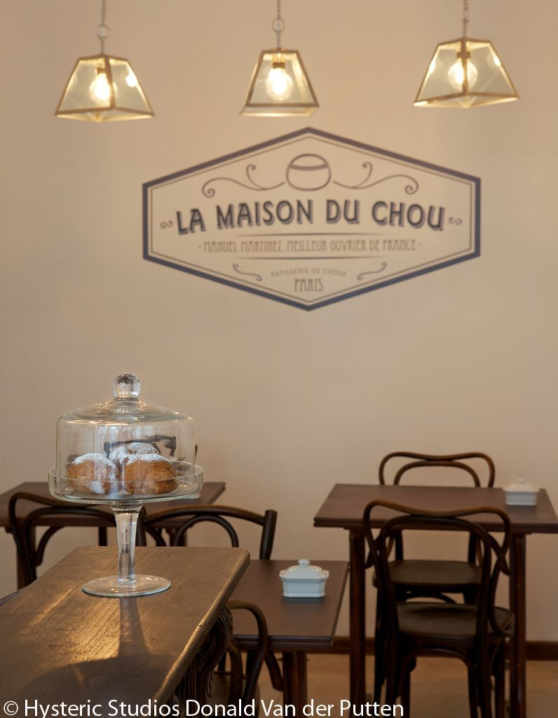 la-maison-du-chou-boutique-paris