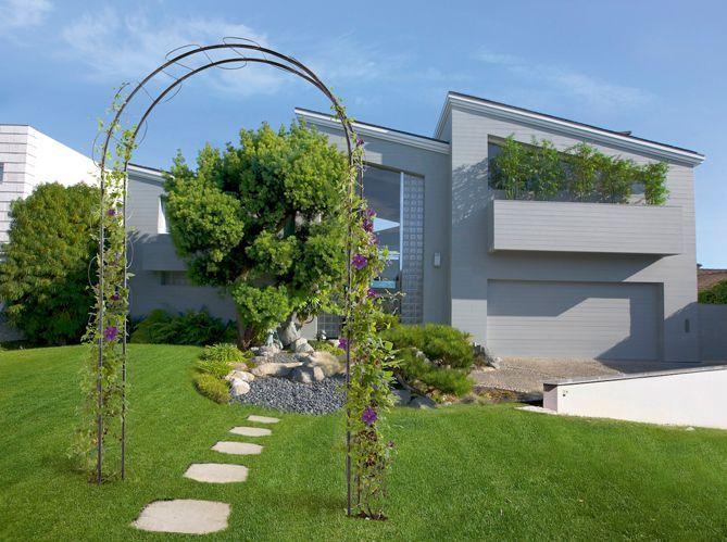La pelouse (image_4)