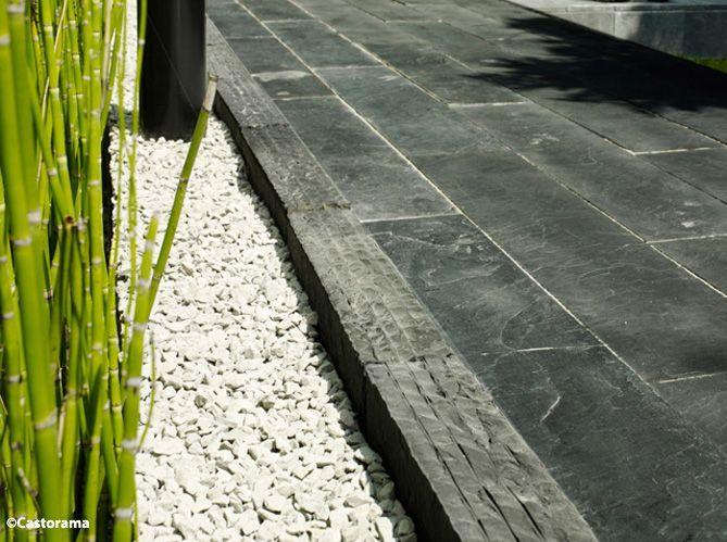 La pierre au cœur du jardin contemporain (image_2)
