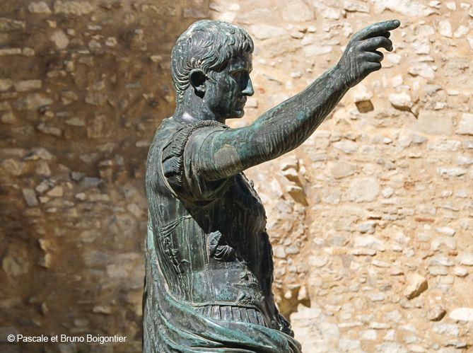La Rome française (image_2)