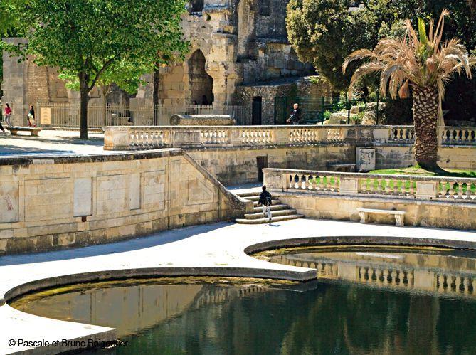 La Rome française (image_3)