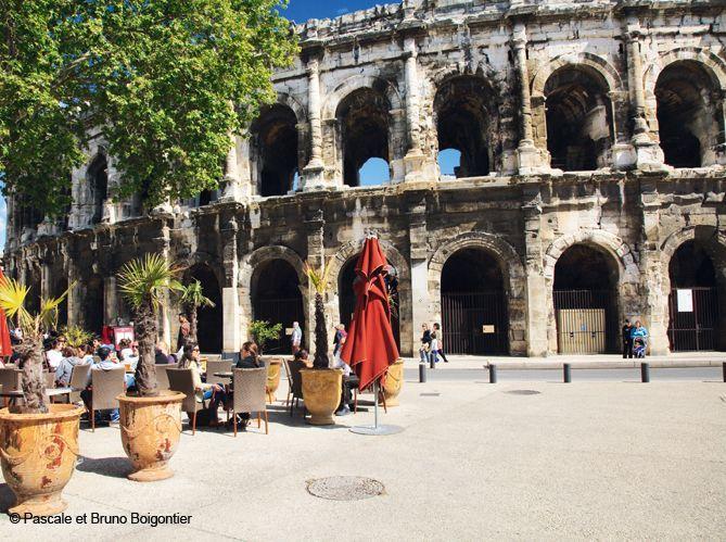 La Rome française (image_5)