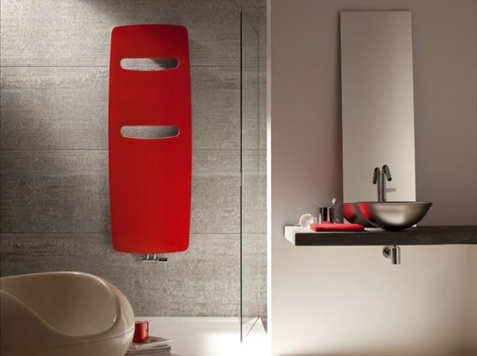 La salle de bains (image_2)