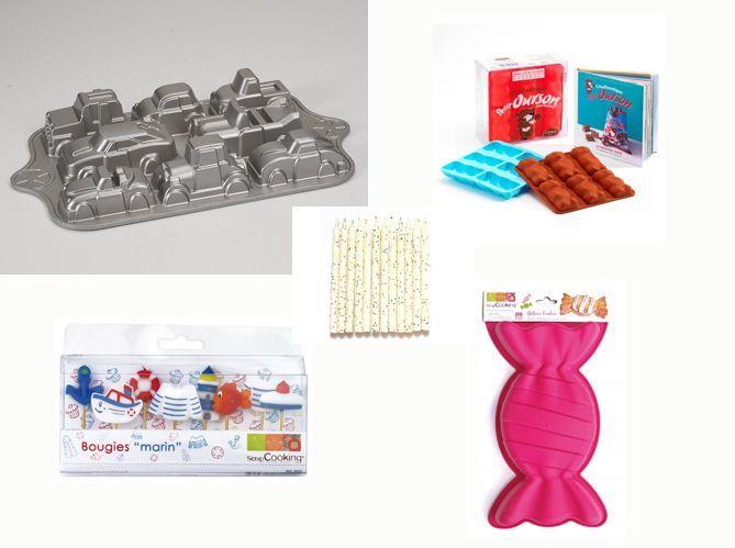 La table d'anniversaire (image_2)