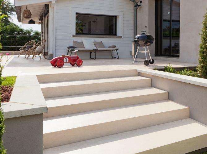 La terrasse (image_2)