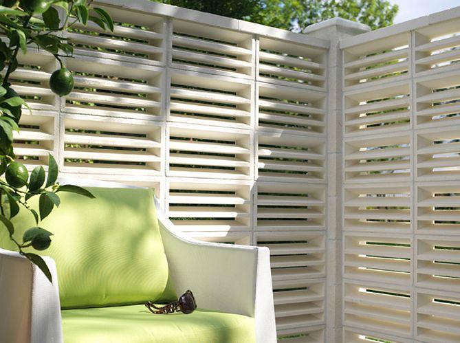 La terrasse (image_3)
