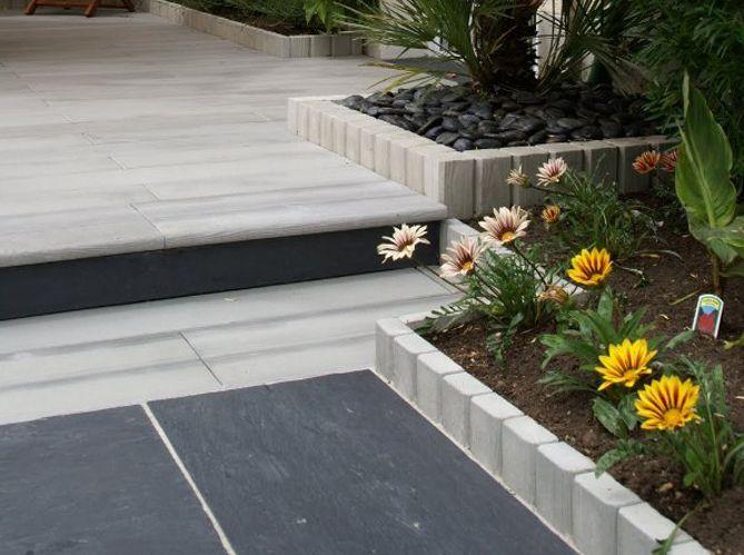 La terrasse (image_4)