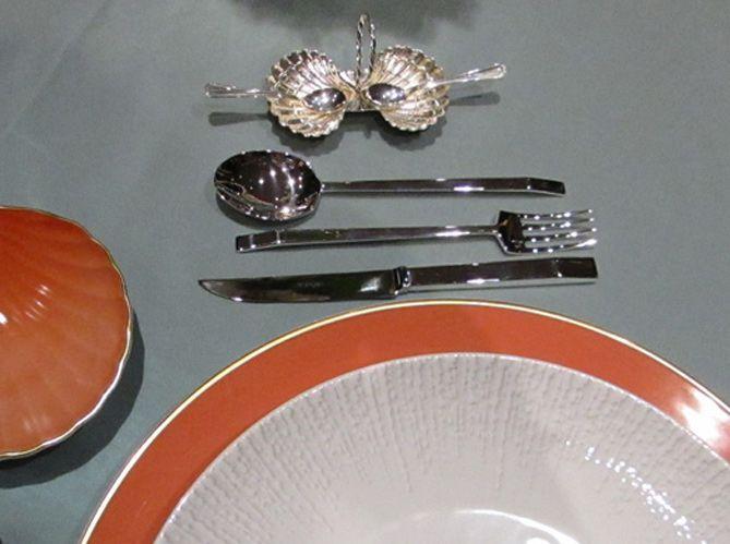 La vaisselle supplémentaire (image_3)