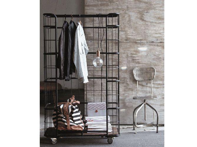 La wish list de Atelier Rue Verte (image_2)