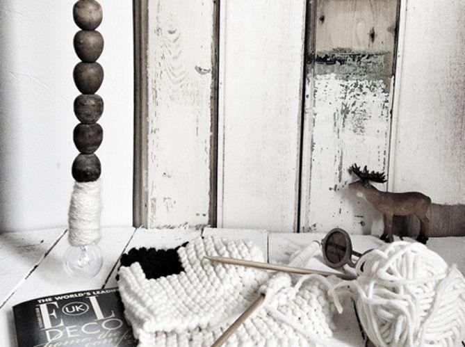 La wish list de Atelier Rue Verte (image_3)