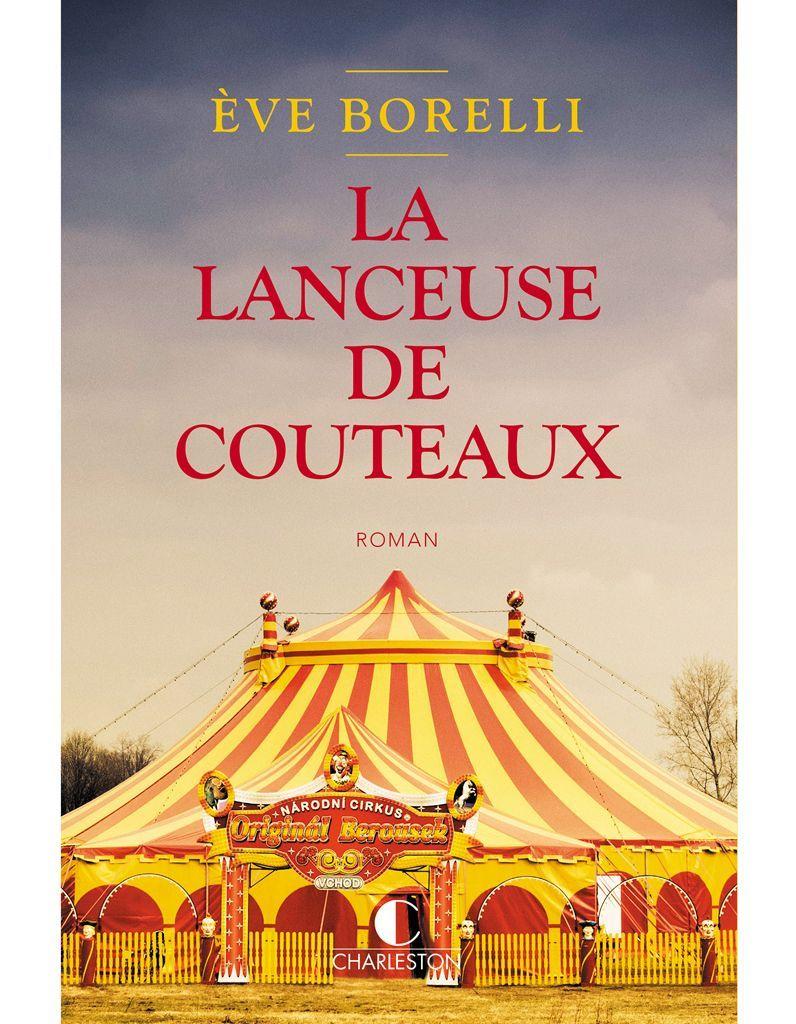 La_lanceuse_de_couteaux_c1