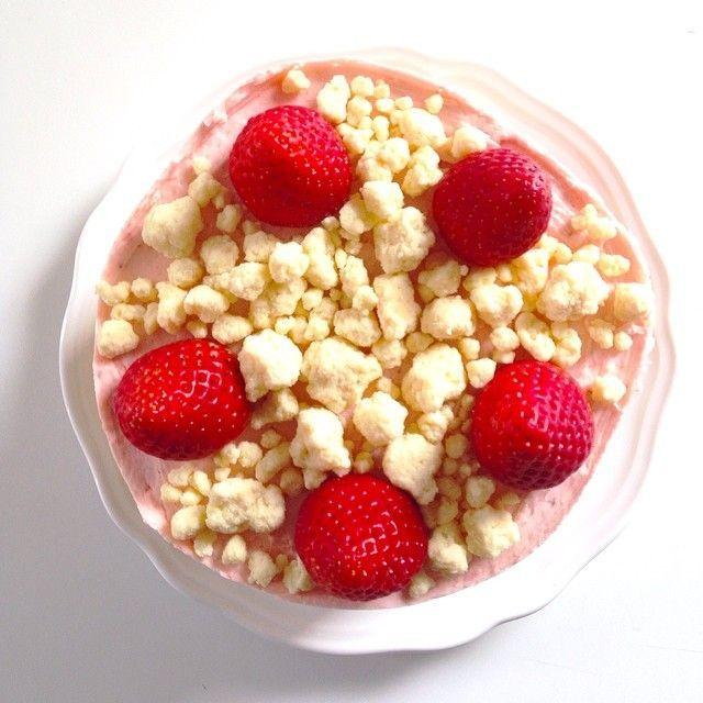 lacheesecakeria