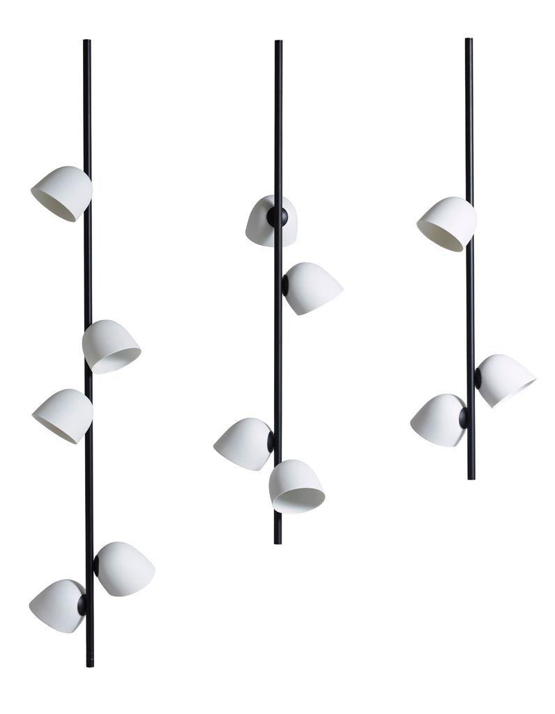 Lampe Fürstenberg Porzellan