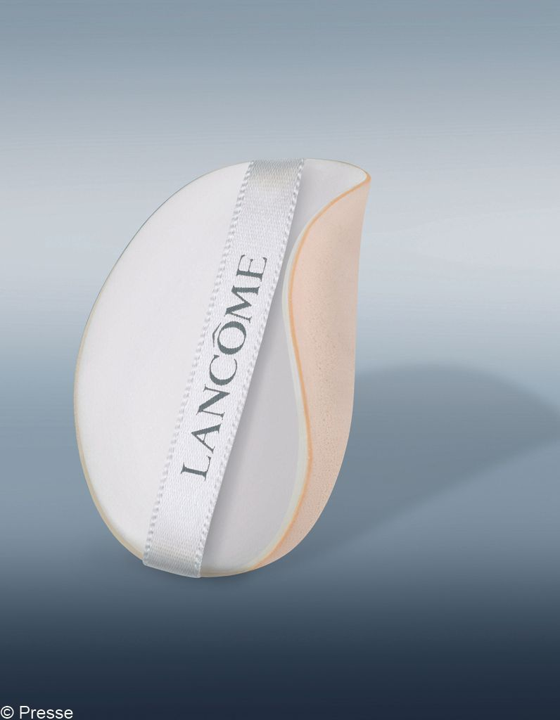 LANCOME MIRACLE CUSHION - pad
