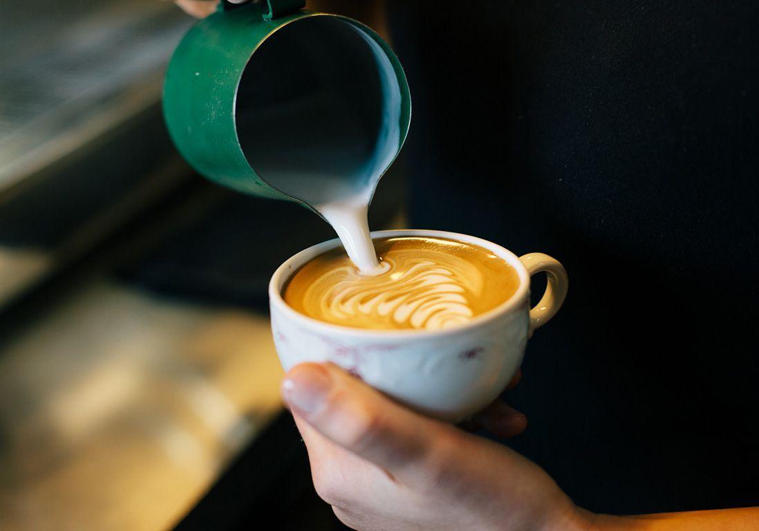 latteart-credit_Cafe-Lomi