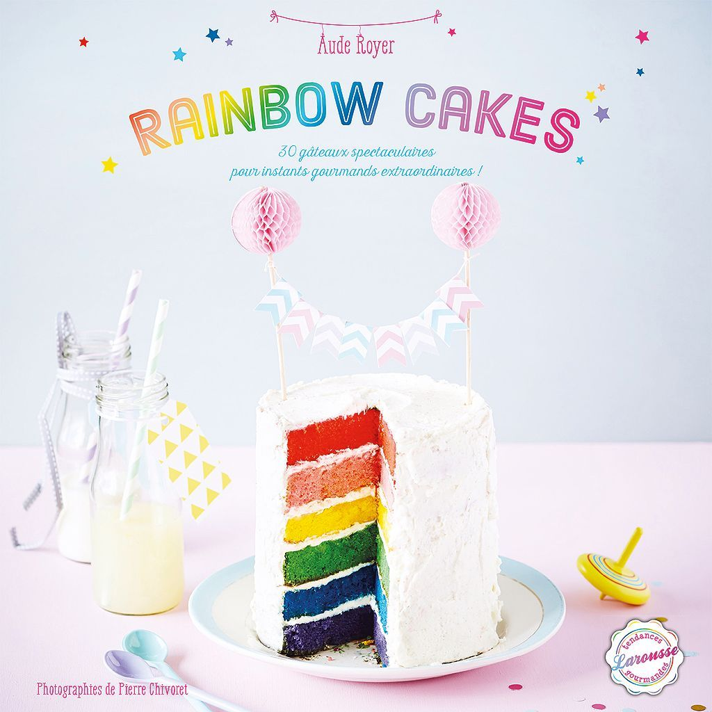 Layer cake surprise_livre