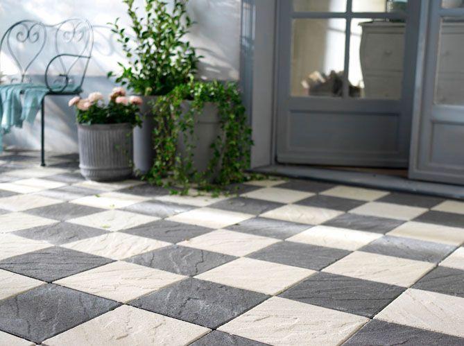 Le béton pour un revêtement de terrasse pas cher (image_3)