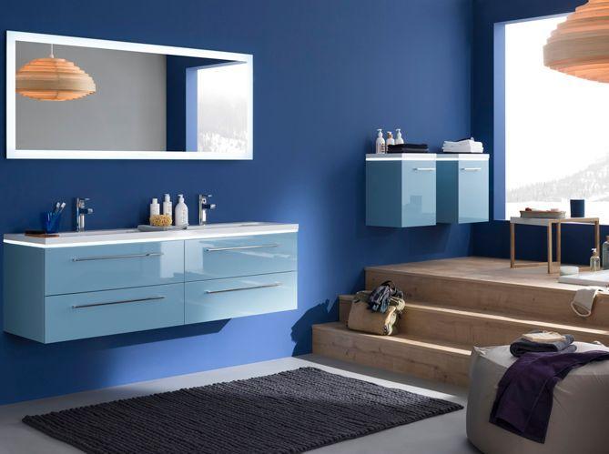 Le bleu, couleur de l'apaisement (image_2)